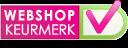 Webshop Keurmerk MYdesign Sieraden